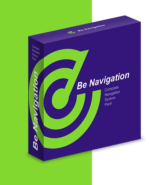 navigation-solutions-product1