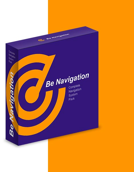 navigation-solutions-product2